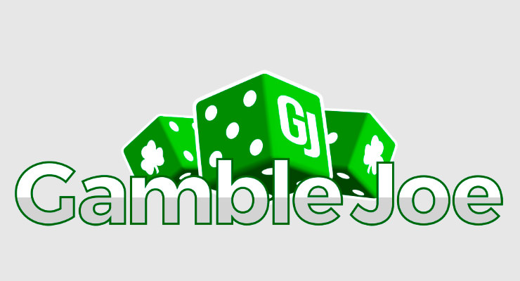 Gamblejoe Forum Mobile 582245