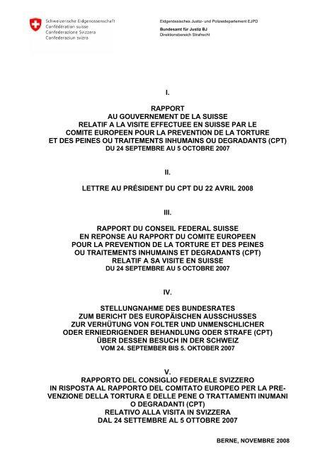 Gesetz Der 935962