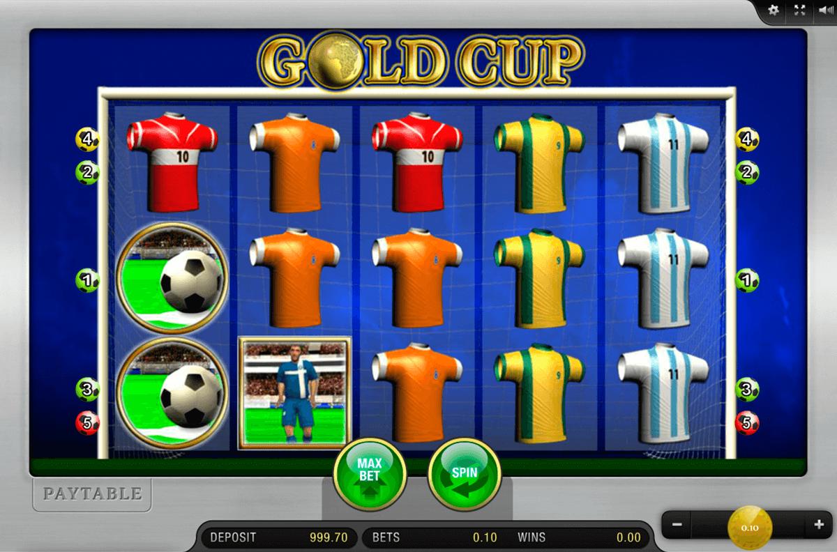 Gewinnchance Spielautomat 526823