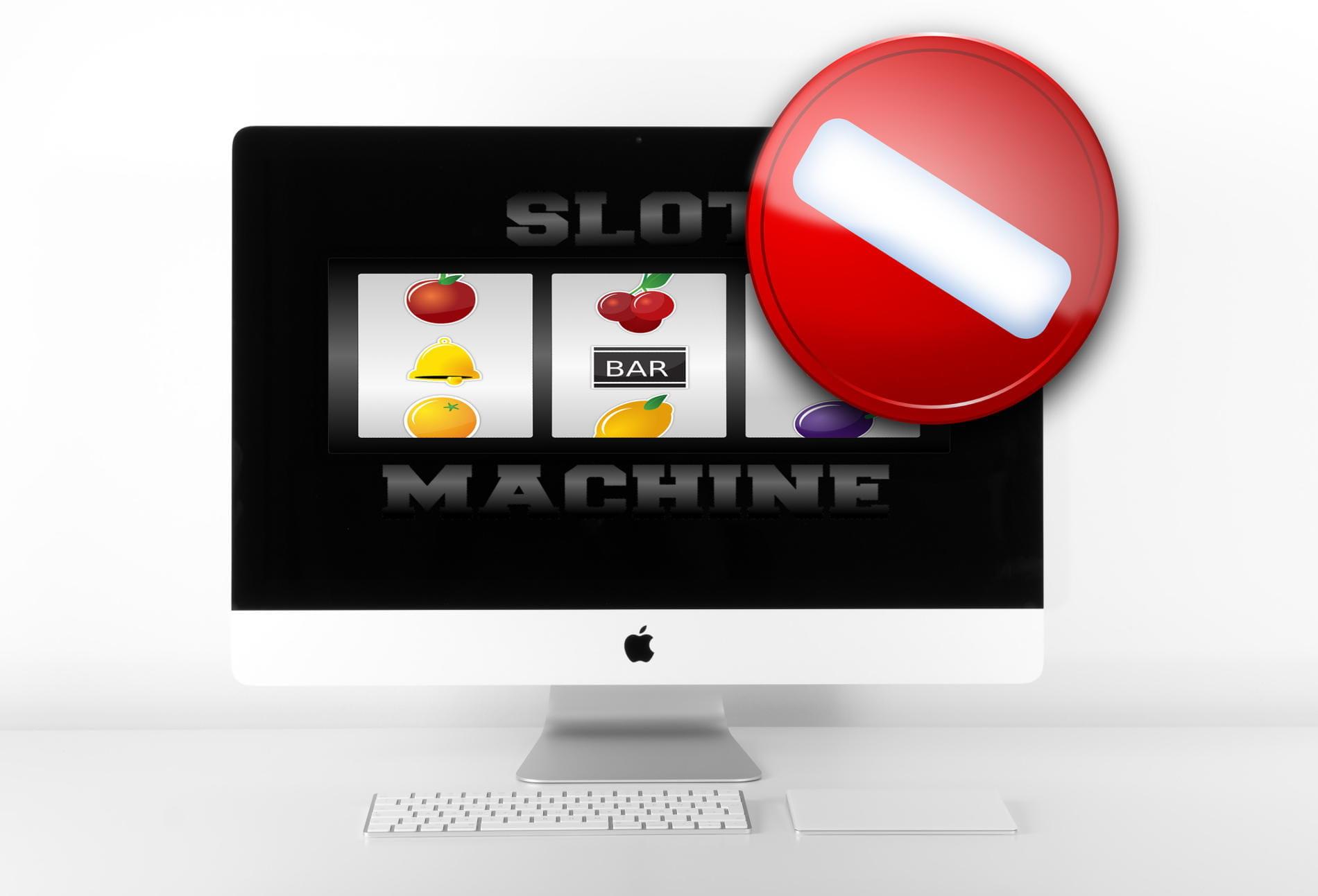Glücksspiel app mit 457214