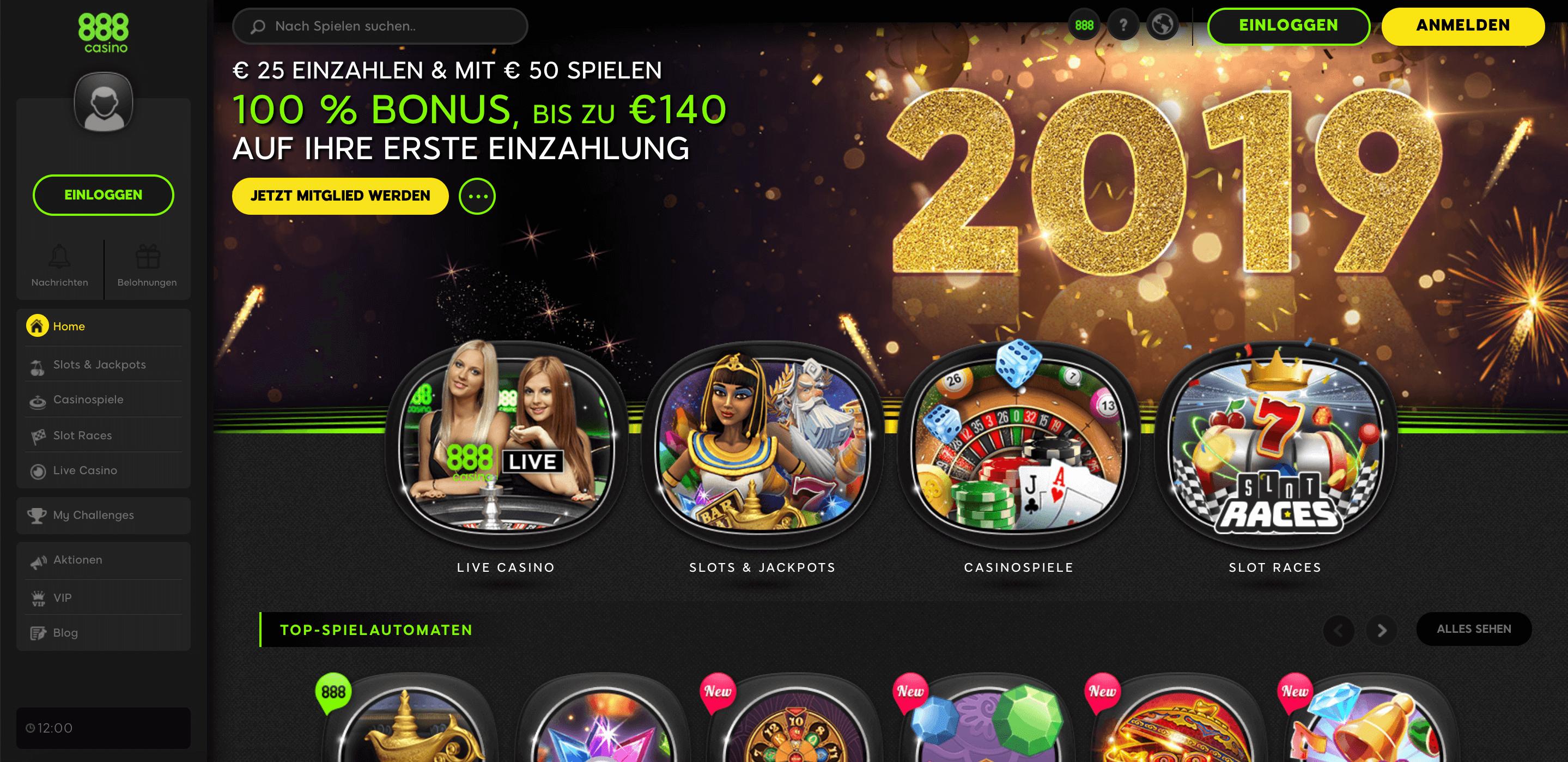 Glücksspiel app mit 348089