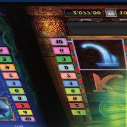 Glücksspiel Studie Honey 703604