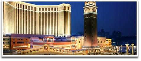 Größtes Casino 16060