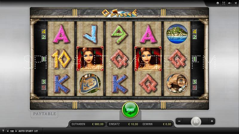 Größtes Casino 794104