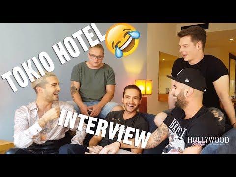Interview über Casino 488606