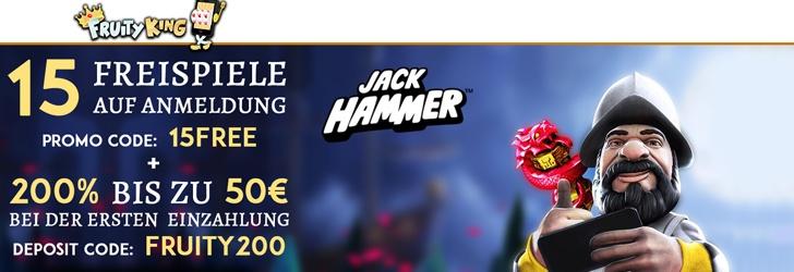 Jack Hammer 2 140867
