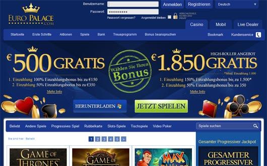 Jackpot 10 616150