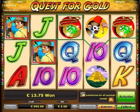 Kings Treasure free 52504