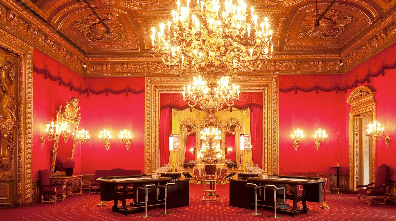 Kreta Casino Baden 150285