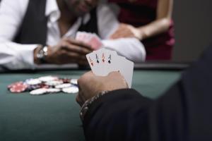 Las Vegas Casino 885895