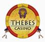 Las Vegas Casino 357525