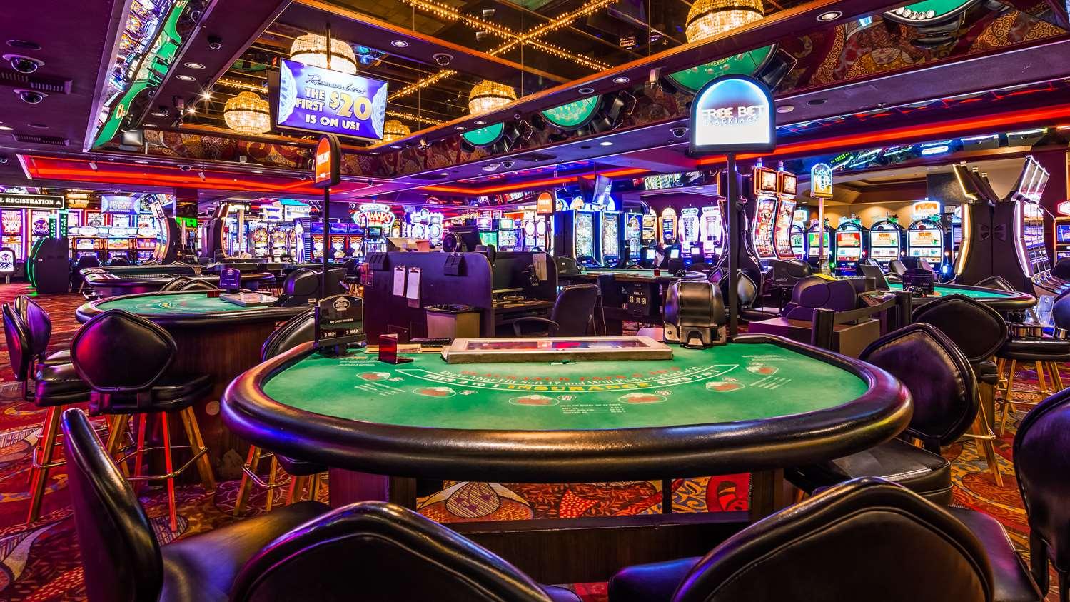 Las Vegas 621957