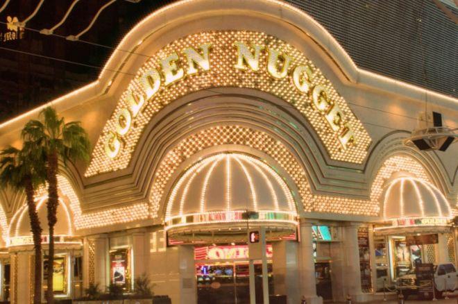 Las Vegas 269399