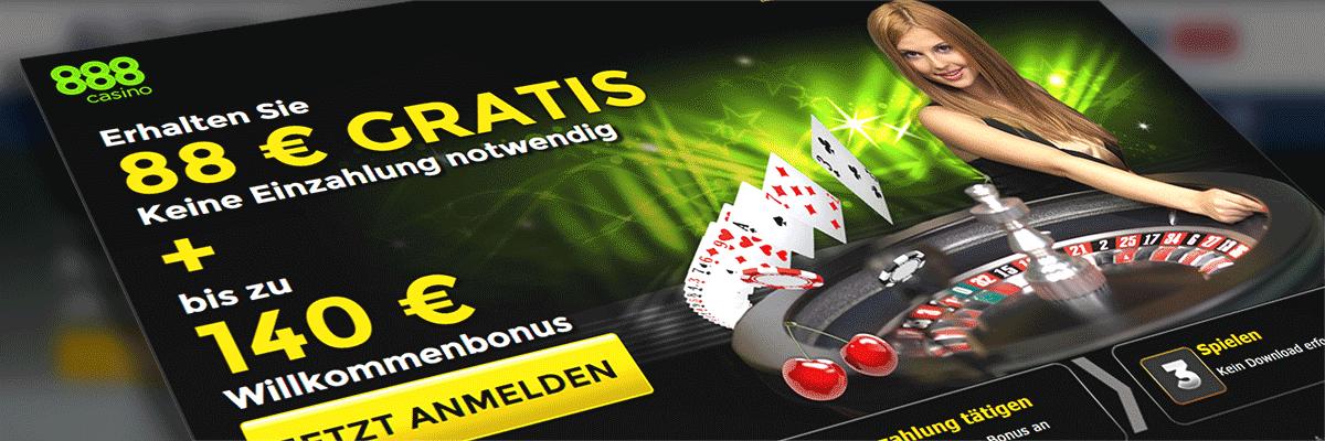 Live Casino 276647