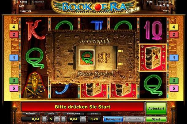 Live Casino Deutschland 359737