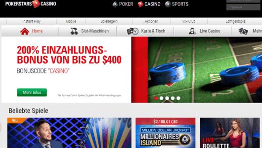 Live Casino 139292