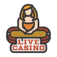 Live Casino Paypal 604410