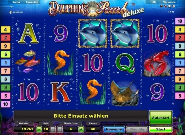 Live Casino 274984