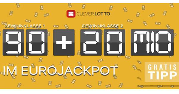 Lotto spielen 227308