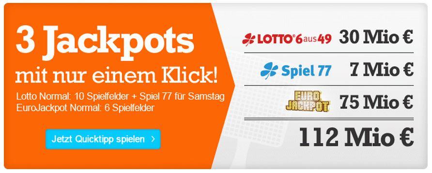 Lotto System spielen 976093