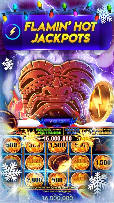 Lottoland app 912964