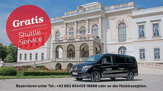 Ältestes Casino Salzburg 530063