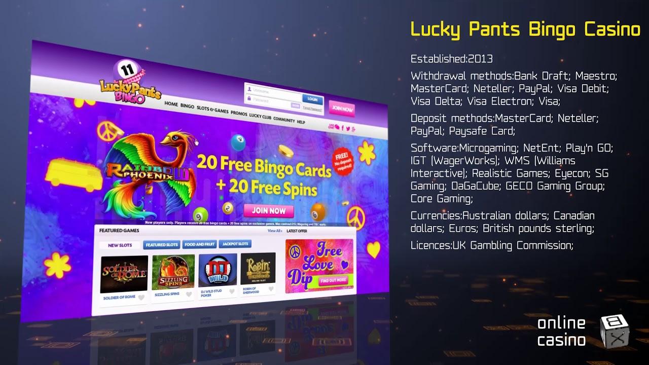 Mobile Casino 480735