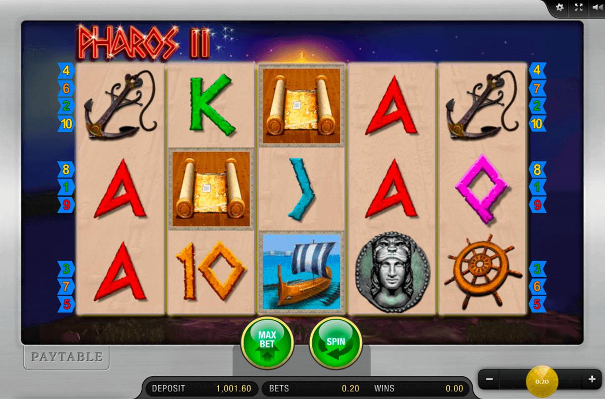 Mobile Casino Https 833235