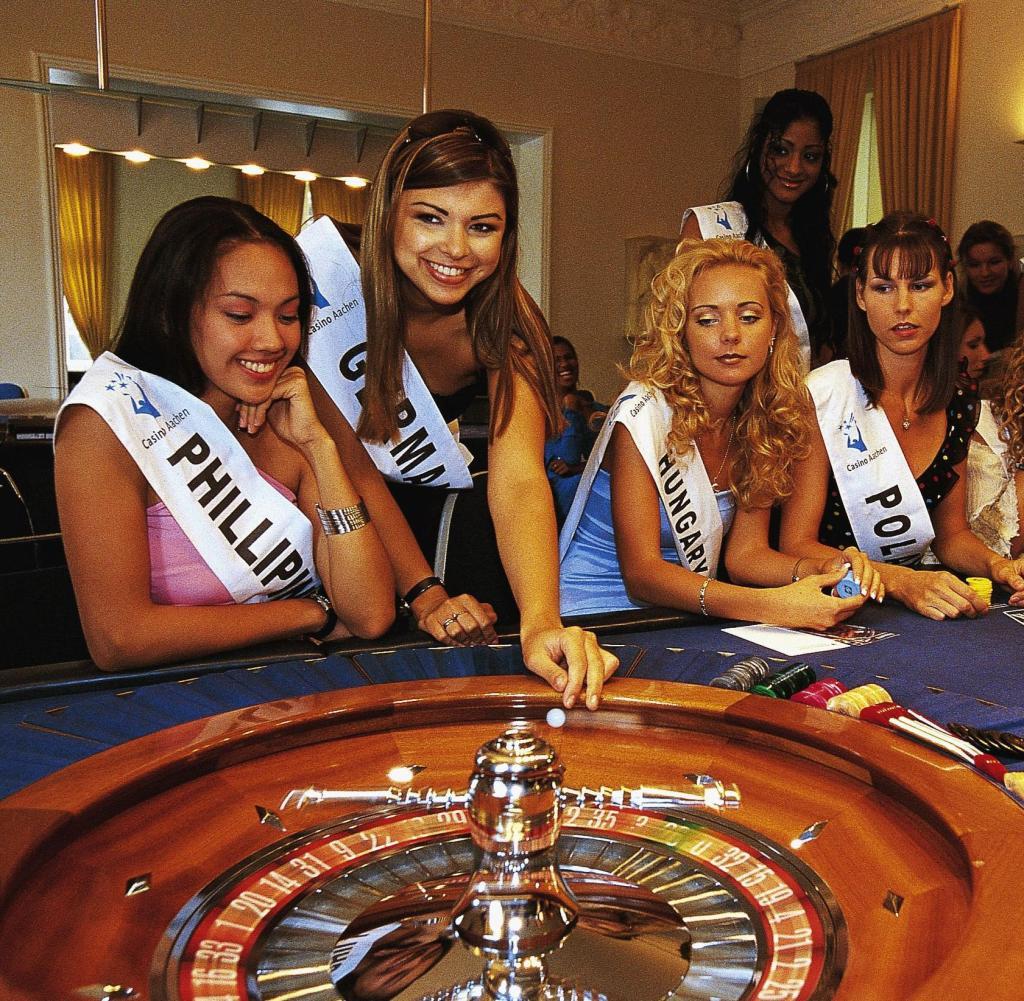 Mobile Casino Staatliches 961581