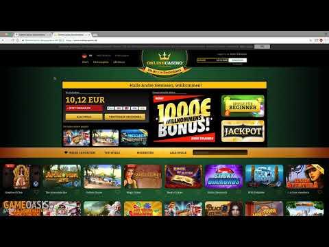Neue Casinos 154748