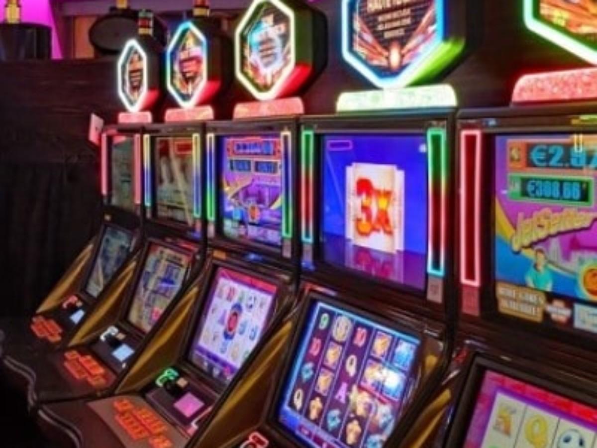 Neue Casinos 656493