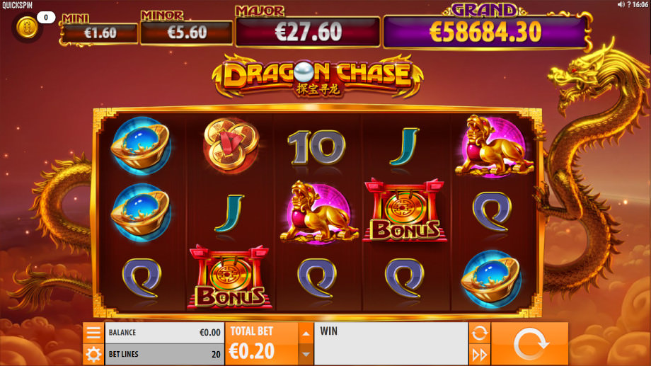 Neue online Casinos 659107