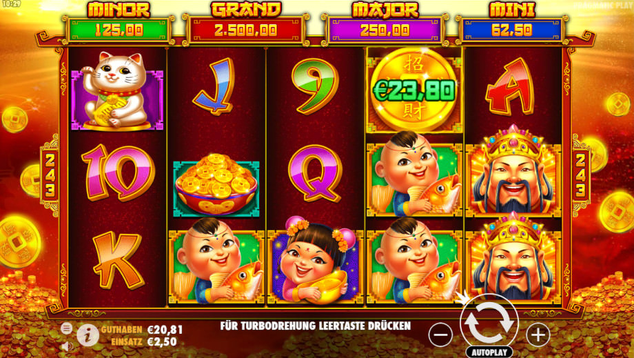 Neue online Casinos 895218