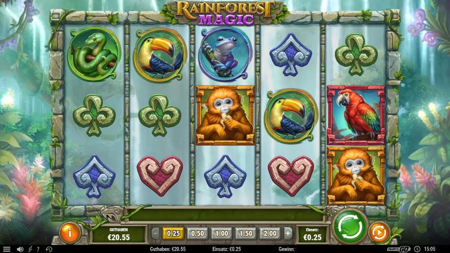Neue online Casinos 561279