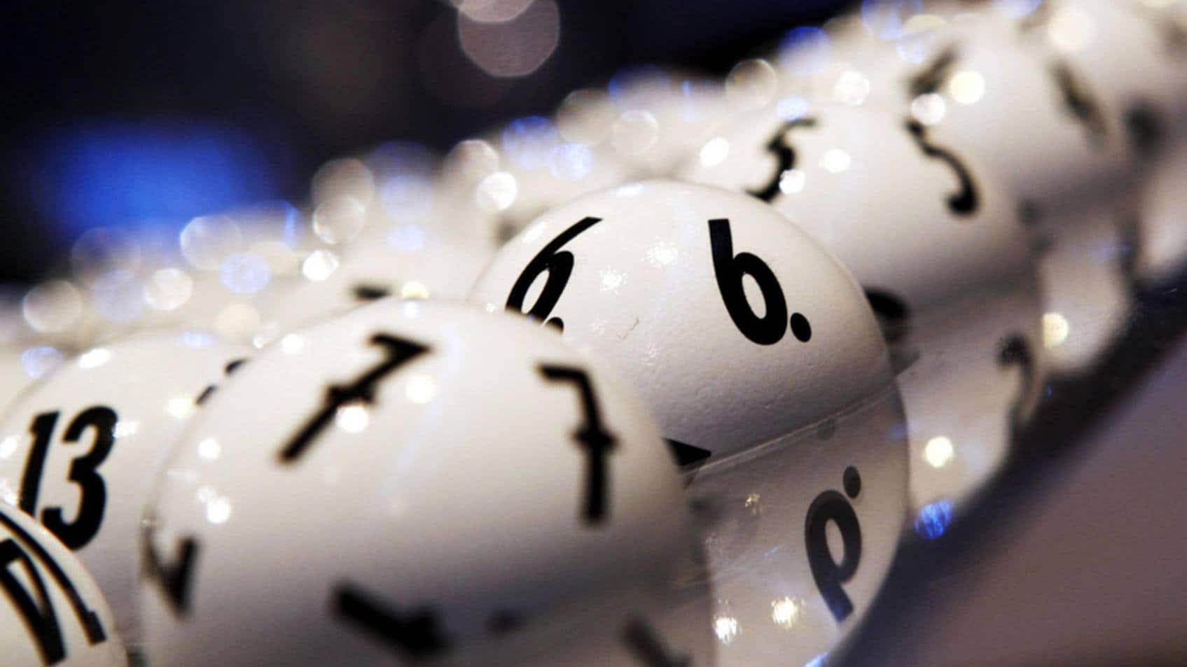 Neue online Casinos 864891