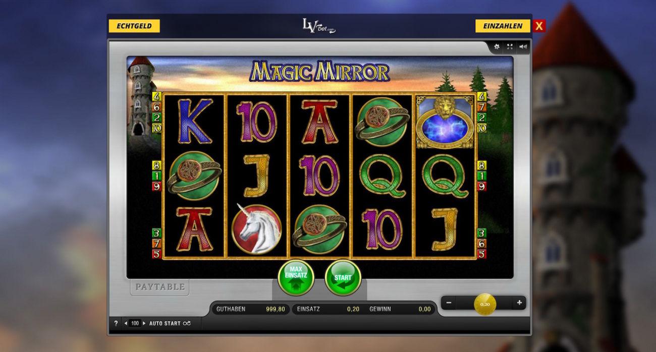 Neue Spielautomaten 638707