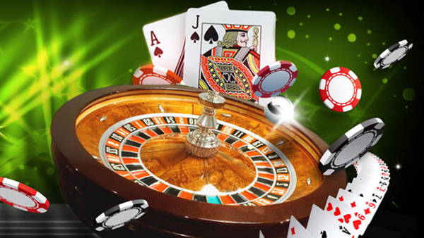 New Poker Sites 222154