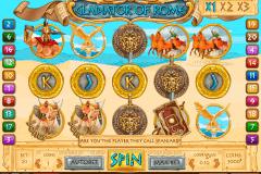 Online Automat spielen 779964