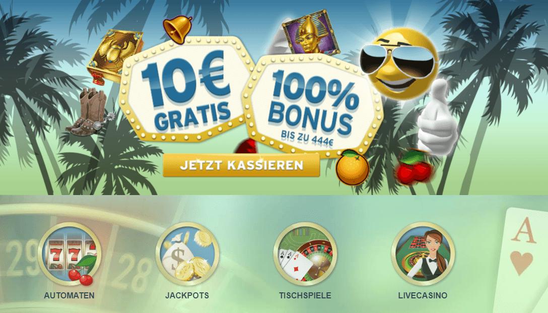 Online Casino 944328