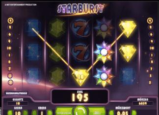 Online Casino 393041