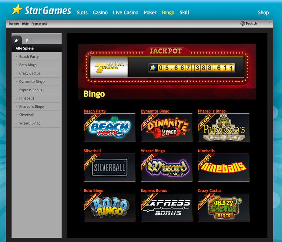 Online Casino Anbieter 112089