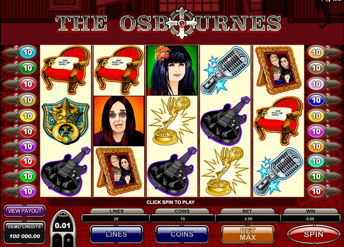 Online Casino 773070