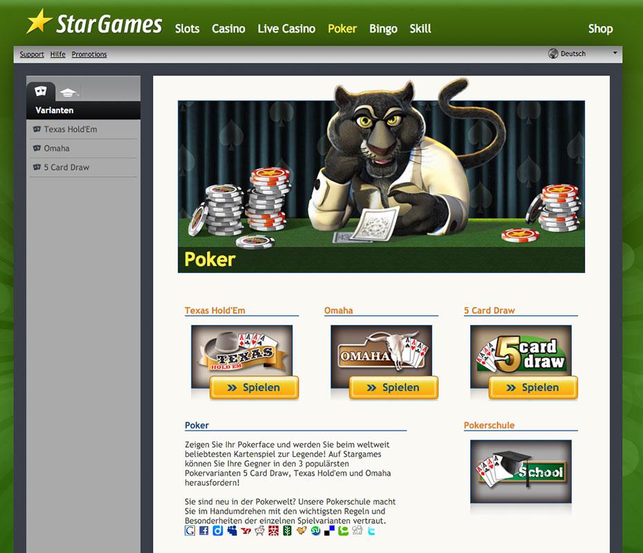 Online Casino 526481