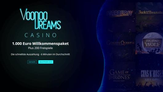Online Casino 137740