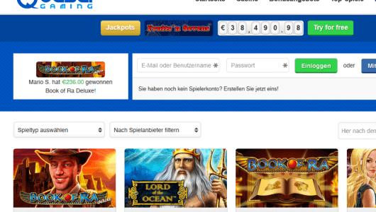 Online Casino app 839302