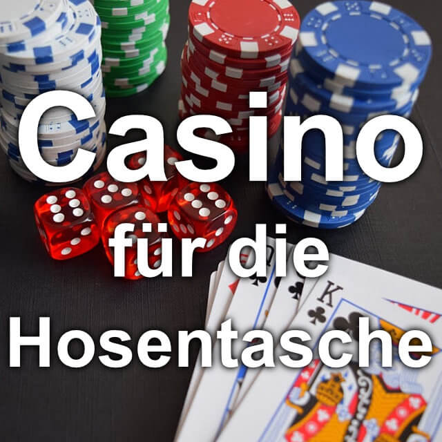 Online Casino 794877
