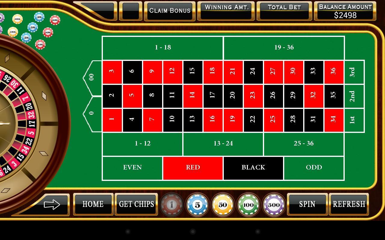 Online Casino bestes 615906