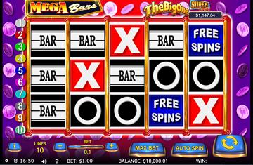 Online Casino 903821