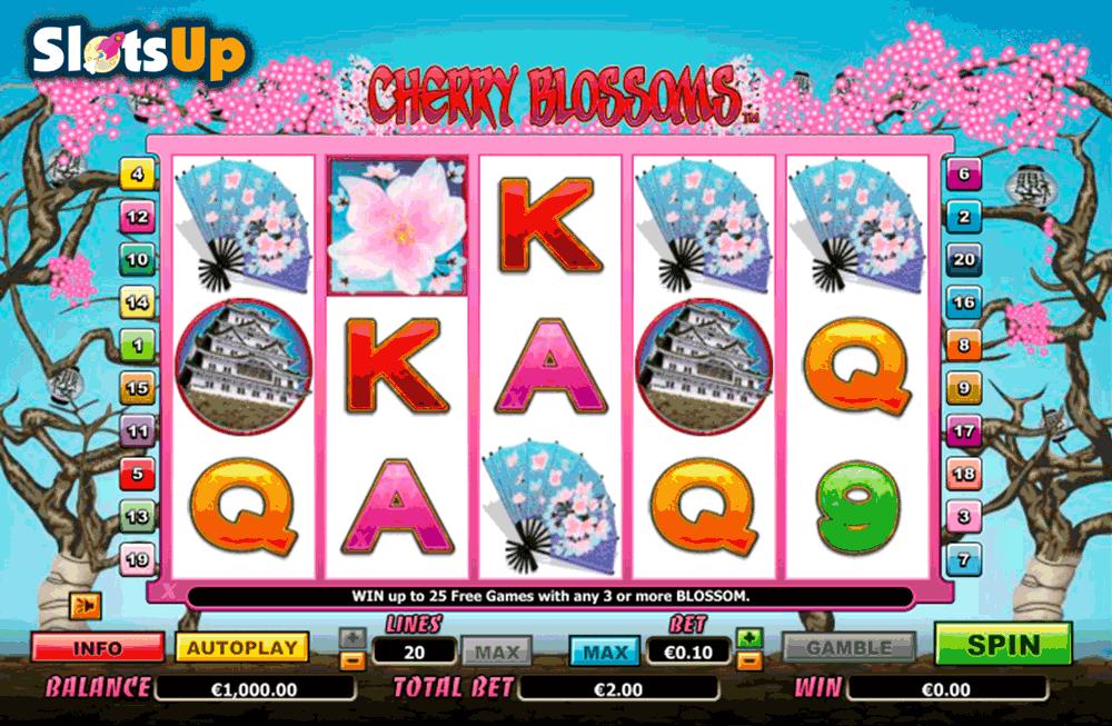 Online Casino Bonus 151860
