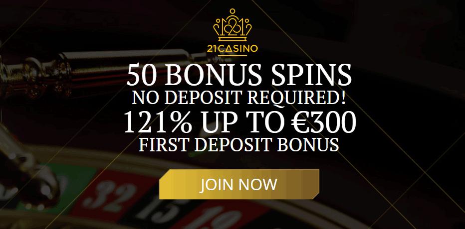 Online Casino Bonus 317853